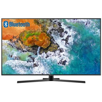 SAMSUNG UE43RU7405 Tv Led UHD 4K 43