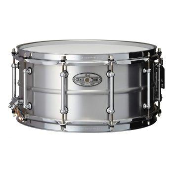 Pearl STA1465AL Sensitone Aluminio 14x6.5
