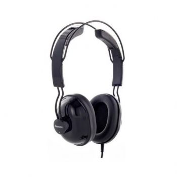 Superlux HD651B Auriculares Hifi Stereo