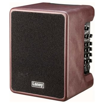 Laney A-Fresco 2 Amplificador Acústica