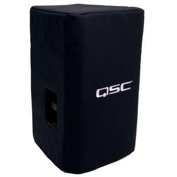 QSC E12-CVR Funda acolchada para E12 & E112.