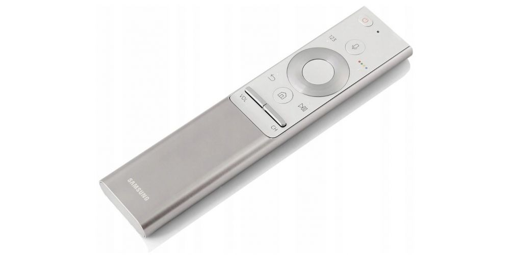 mando tv samsung bn59 01265a