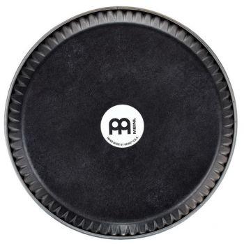 Meinl RHEAD-11BK Parche para Conga 11