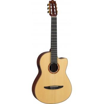 Yamaha NCX3 NT Guitarra Electroacustica
