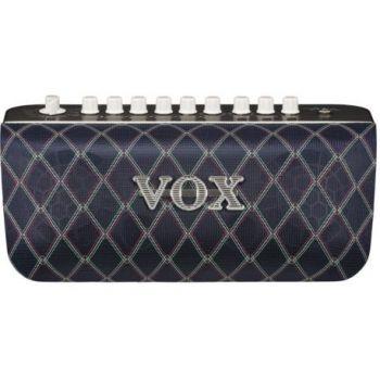 Vox Adio Air BS Amplificador de Bajo