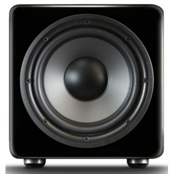 PSB SubSeries 250 Subwoofeer Activo