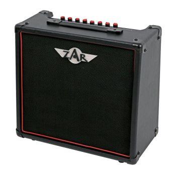 GEWA 150212 Amplificador E-20DFX Amplificador Guitarra