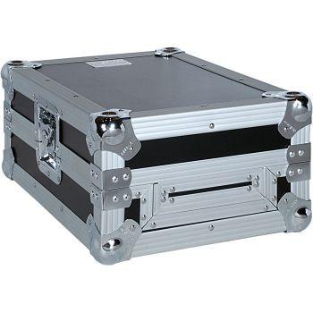 Walkasse WM-10M GL maleta Mezclador 10