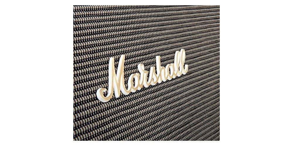 MARSHALL 1960TV Pantalla Guitarra 100W, 4 x 12