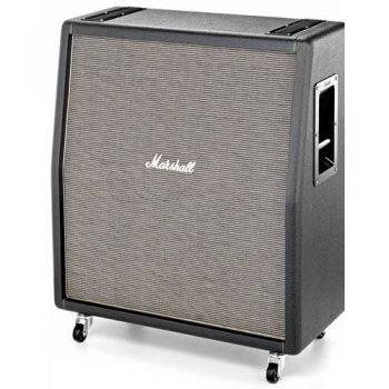 "MARSHALL 1960TV Pantalla Guitarra 100W, 4 x 12"" , MMV1960TV"