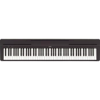 Yamaha P45 Piano Digital