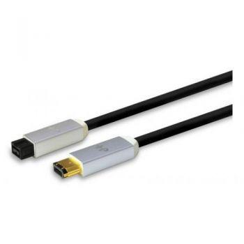NEO D+ Firewire 6 x 9 1.0m