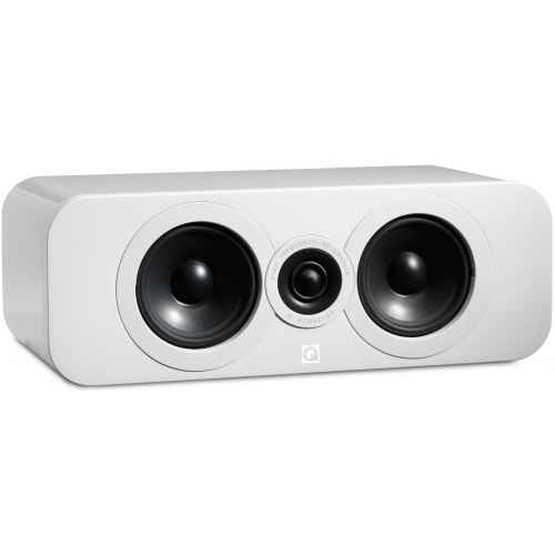 q acoustics q 3090 blanco lacado