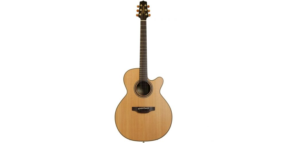 takamine p3nc front