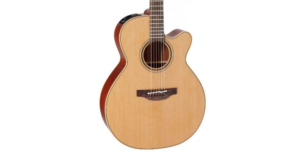 takamine p3nc guitarra comprar