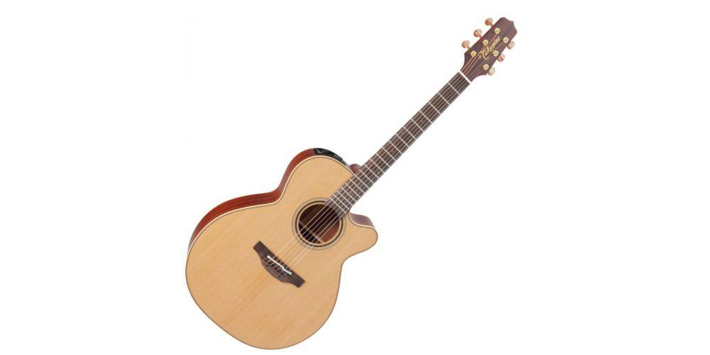 takamine p3nc guitarra