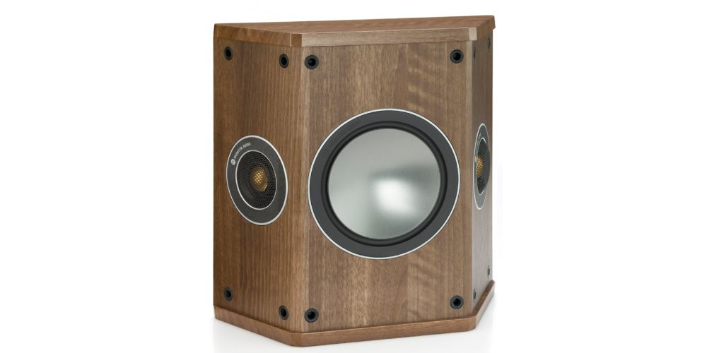 BRONZE FX NOGAL MONITOR AUDIO ALTAVOZ