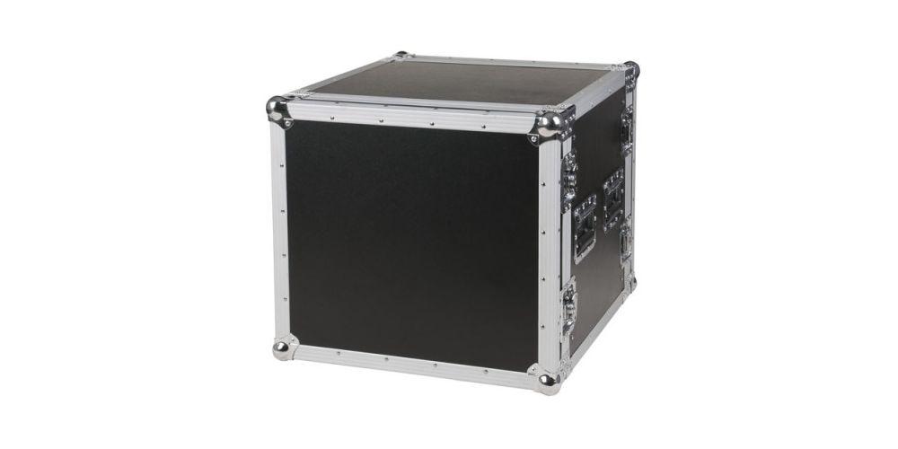 Dap Audio Rack 10U 19 D7375B