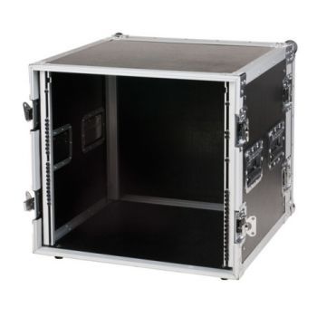 Dap Audio Rack 10U 19 D7375B