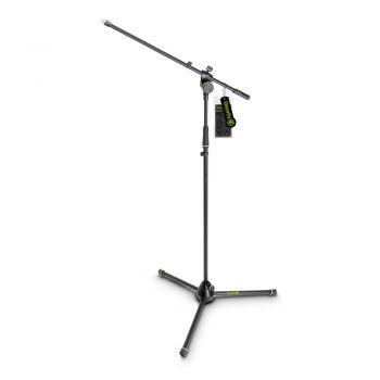 Gravity MS 4321B Soporte de Microfono