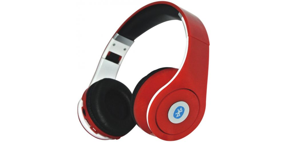auriculares bluetooth baratos con radio