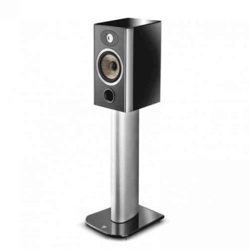 focal aria s 900 accesorio soporte sr900