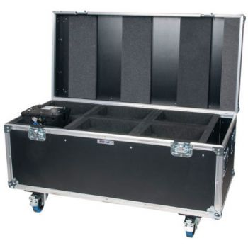 Dap Audio Case for 6pcs iW-720 D7237