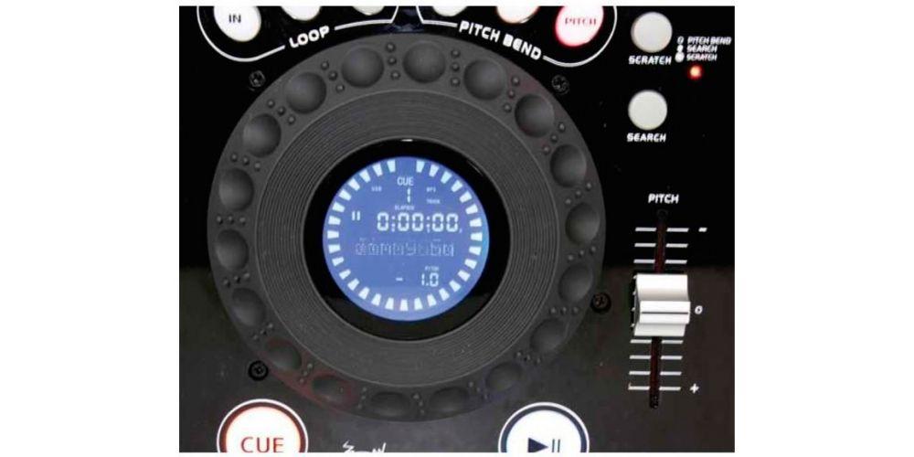 ibiza sound full station 2