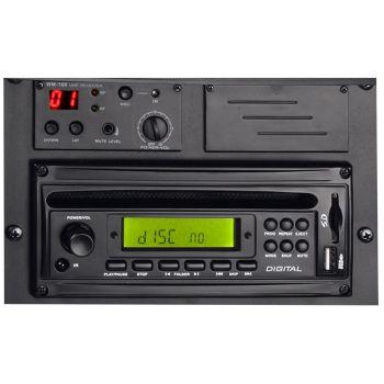 altavoz portatil LDsystems RM102B5