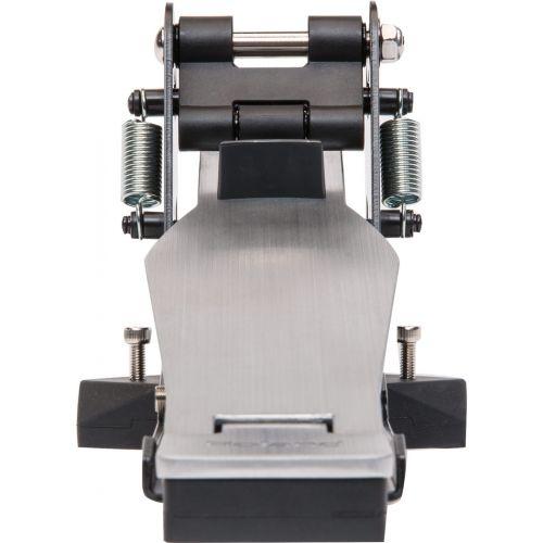 Roland FD9 Pedal Control Hi-Hat