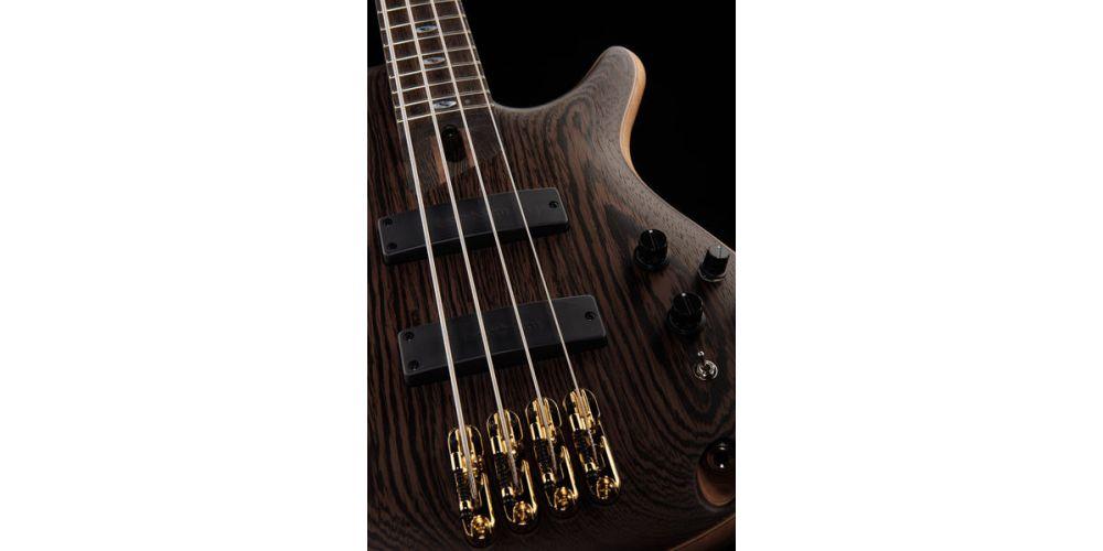 ibanez sr5000 ol prestige japan cuerdas