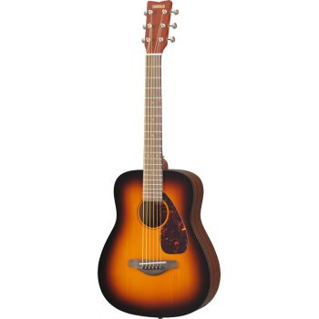 YAMAHA JR2 TBS Guitarra Acustica Junior