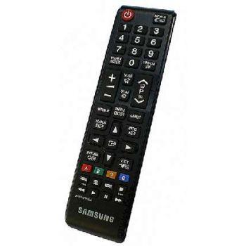 Mando ORIGINAL Samsung para cualquier TV Samsung