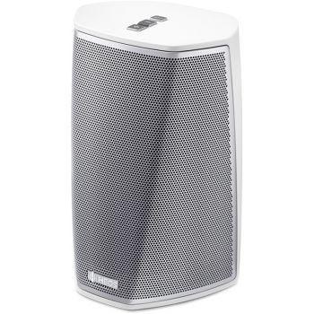 DENON HEOS 1-S2 White Altavoz Wifi