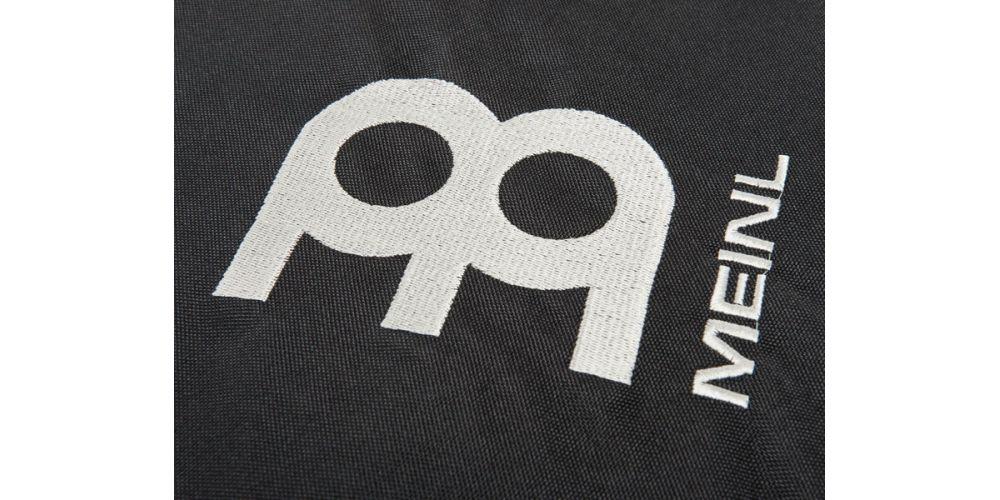 meinl mreb 10 logo