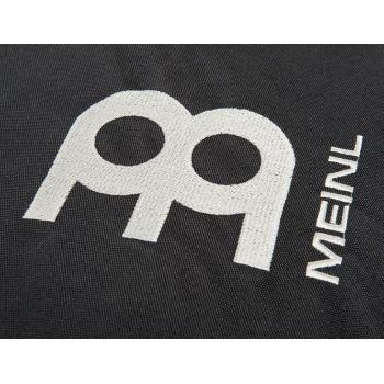Meinl MREB-10 Funda para Repinique