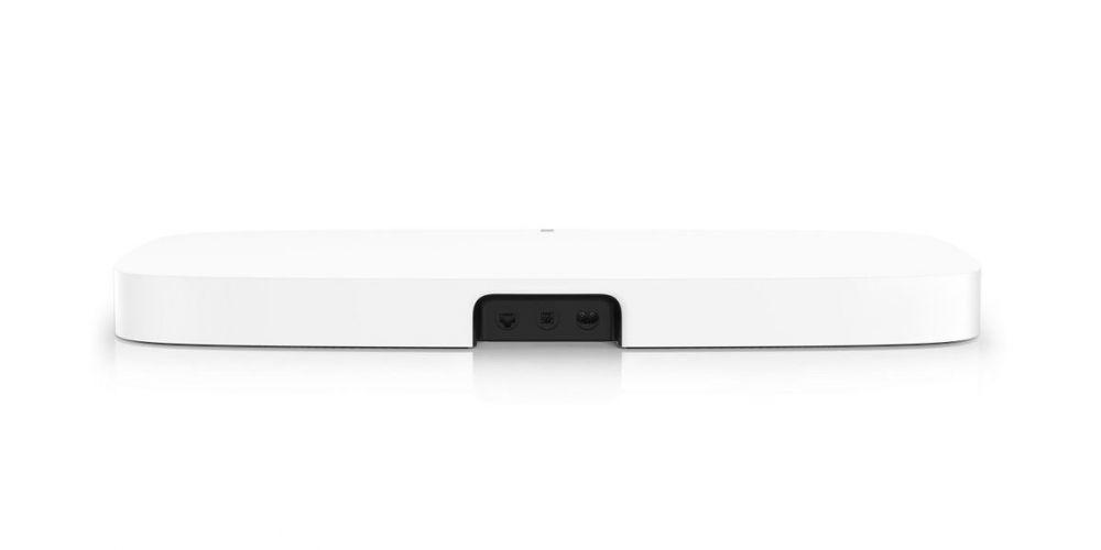 sonos playbase base television inalambnrica wifi