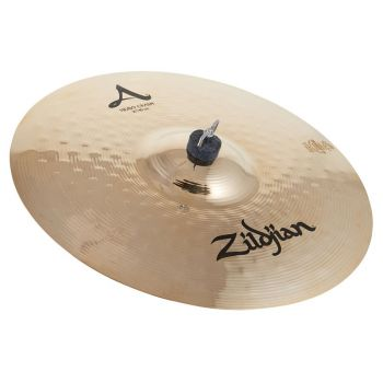 "ZILDJIAN CRASH 16"" A HEAVY"