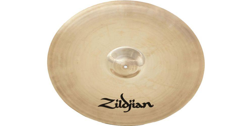 Comprar Zildjian 22 A Custom Ping Ride Low Cost