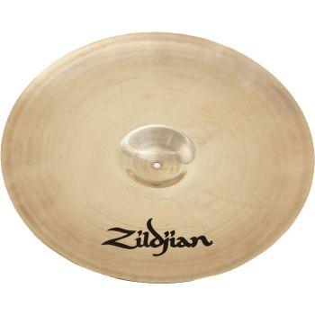 Zildjian ride 22