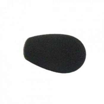SHURE Paravientos de recambio para los micrófonos de cabeza