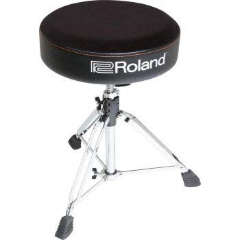 Roland RD TR Banqueta para Bateria
