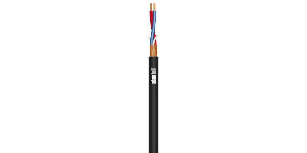 bobina cable microfono KMK222STS