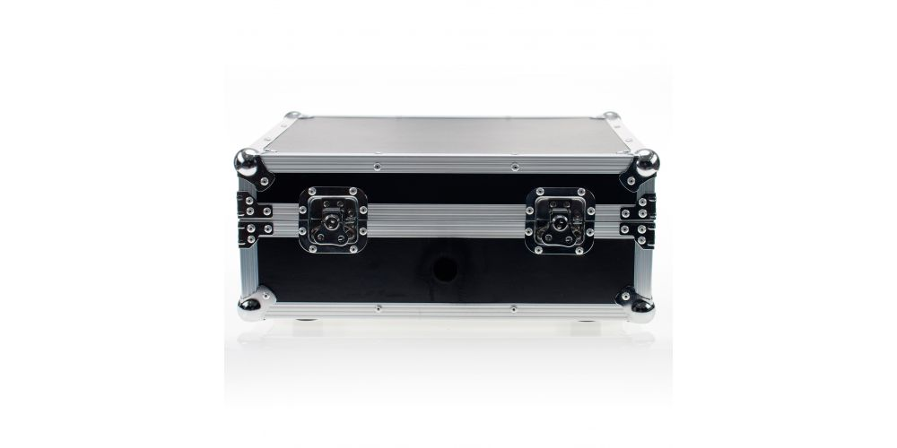 Audibax flightcase platos technics