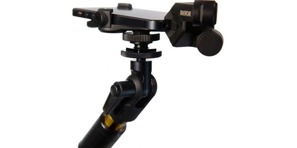 pivot adapter