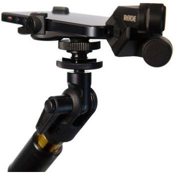 Rode Pivot Adaptor Adaptador de 3/8