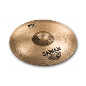 Sabian 41205X 12 B8X Splash