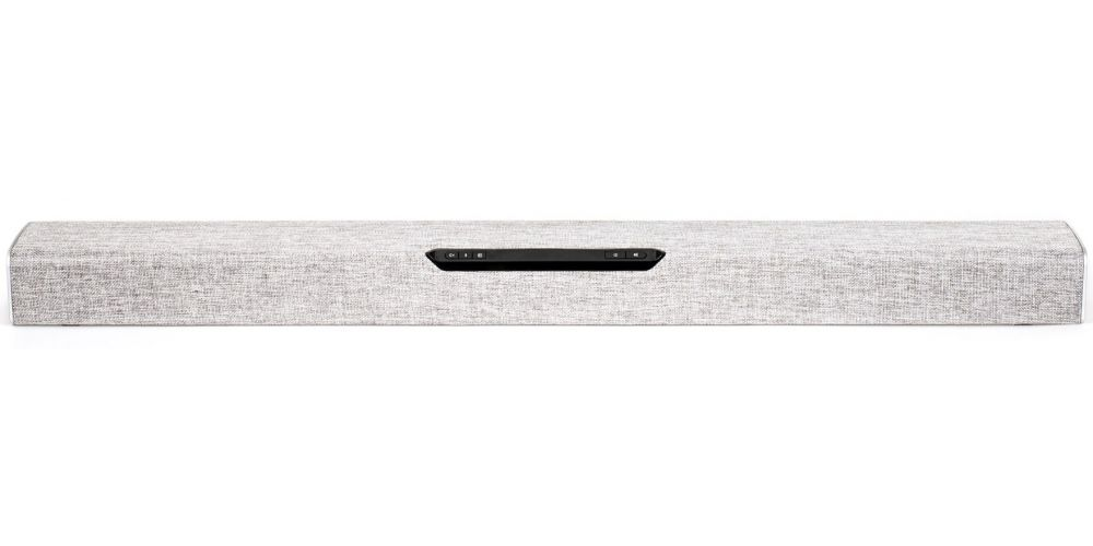 Jamo SB 36 grey barra sonido
