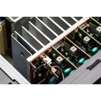 DENON AVC-X8500H BK amplificador  Audio-Video Alta Definicion