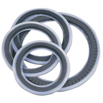 Remo Apagador Ring Control para Parche 18